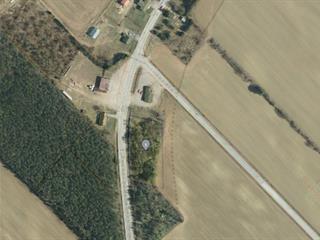 Terrain à vendre à Sainte-Christine-d'Auvergne, Capitale-Nationale, Rue  Principale, 26269284 - Centris.ca