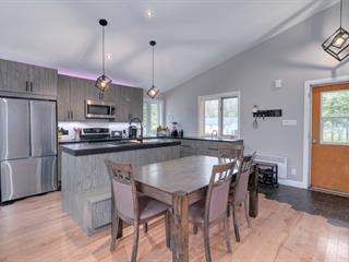 Maison à vendre à Saint-Barthélemy, Lanaudière, 3310, Rue des Pins, 28365319 - Centris.ca