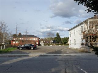 Terrain à vendre à Sutton, Montérégie, Rue  Principale Nord, 14808783 - Centris.ca