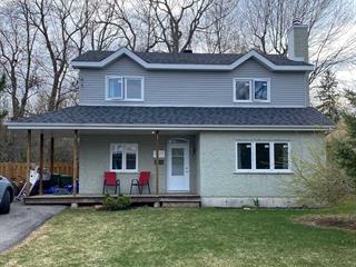 House for sale in Montréal (Pierrefonds-Roxboro), Montréal (Island), 5124, Rue de Boulogne, 22834662 - Centris.ca