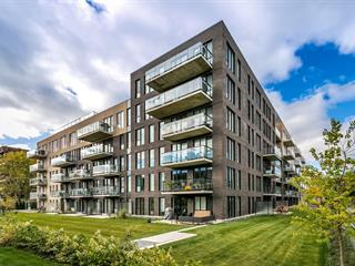 Condo / Appartement à louer à Dorval, Montréal (Île), 271, Avenue  De l'Académie, app. 407, 11923970 - Centris.ca