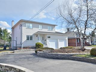 House for sale in Saint-Basile, Capitale-Nationale, 46, Rue  Durand, 23909454 - Centris.ca