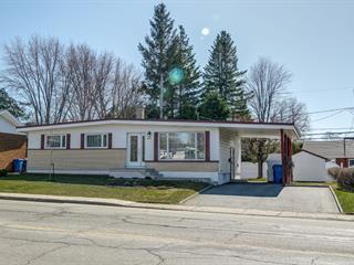 Maison à vendre à Rimouski, Bas-Saint-Laurent, 489, Avenue de la Cathédrale, 27788027 - Centris.ca
