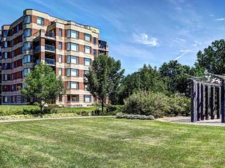 Condo à vendre à Québec (Les Rivières), Capitale-Nationale, 700, Rue  Marie-Brière, app. 705, 24451414 - Centris.ca