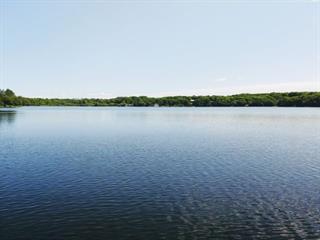 Terrain à vendre à Grenville-sur-la-Rouge, Laurentides, Concession  Boyd, 25139671 - Centris.ca