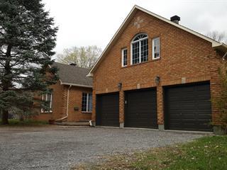 House for sale in Gatineau (Aylmer), Outaouais, 9, Rue de Saint-Malo, 23366388 - Centris.ca