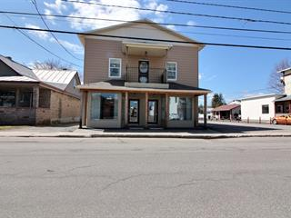 Bâtisse commerciale à vendre à Saint-Tite, Mauricie, 482 - 486, Rue  Notre-Dame, 13722570 - Centris.ca