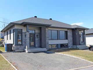 Maison à vendre à Beaumont, Chaudière-Appalaches, 10, Rue des Aulnes, 19967542 - Centris.ca