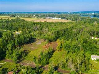 Land for sale in Laval (Auteuil), Laval, boulevard des Mille-Îles, 28958974 - Centris.ca