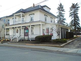 Bâtisse commerciale à vendre à La Pocatière, Bas-Saint-Laurent, 421, Avenue  Painchaud, 27264048 - Centris.ca