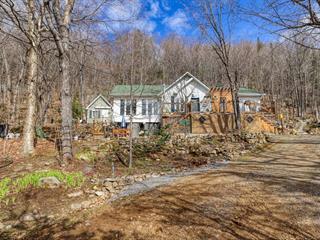 Cottage for sale in Saint-Damien, Lanaudière, 400, Chemin  Beaulieu, 21945601 - Centris.ca