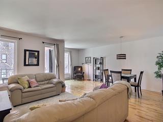 Condo for sale in Montréal (Le Sud-Ouest), Montréal (Island), 5201, Rue  Philippe-Lalonde, apt. 3, 28252838 - Centris.ca