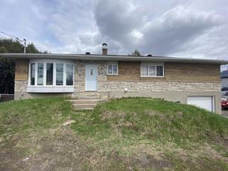 House for sale in Terrebonne (Terrebonne), Lanaudière, 3525, Montée  Gagnon, 25755719 - Centris.ca