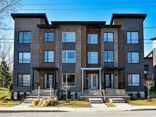 Maison à vendre à Saint-Lambert (Montérégie), Montérégie, 53Z, Avenue  Sainte-Hélène, 9176761 - Centris.ca