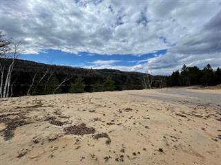 Terrain à vendre à La Tuque, Mauricie, 1598, Route  155 Sud, 25419355 - Centris.ca