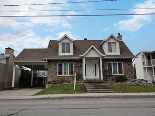 House for sale in Drummondville, Centre-du-Québec, 501, Rue  Cockburn, 16168173 - Centris.ca