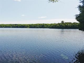 Terrain à vendre à Grenville-sur-la-Rouge, Laurentides, Concession  Boyd, 11530297 - Centris.ca