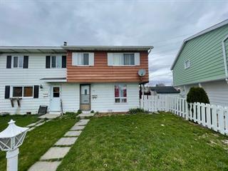 Maison à vendre à Gatineau (Gatineau), Outaouais, 565, Rue  Saint-Luc, 14393751 - Centris.ca