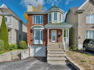 House for rent in Deux-Montagnes, Laurentides, 403, Rue  Alphonse-Dumoulin, 25414384 - Centris.ca
