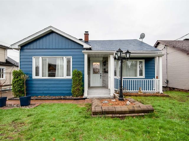 House for sale in Salaberry-de-Valleyfield, Montérégie, 164, Rue  Dufferin, 11803163 - Centris.ca