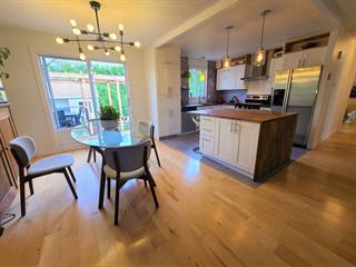 House for sale in Boisbriand, Laurentides, 228, Rue  Pellerin, 28728642 - Centris.ca