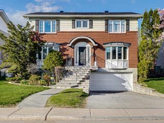 Maison à vendre à Hampstead, Montréal (Île), 215, Rue  Finchley, 24982313 - Centris.ca
