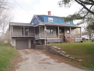 House for sale in Potton, Estrie, 11, Chemin  Bellevue, 24783367 - Centris.ca