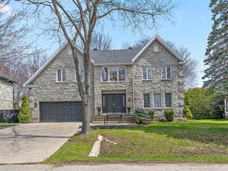 House for sale in Lorraine, Laurentides, 8, Rue de Nogent, 23241360 - Centris.ca