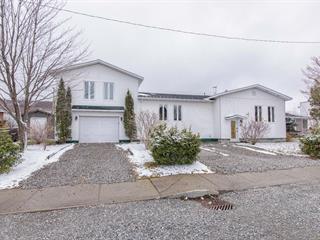 Maison à vendre à Malartic, Abitibi-Témiscamingue, 491, Rue  Jacques-Cartier, 24079730 - Centris.ca