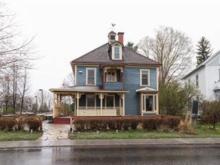 Bâtisse commerciale à vendre à Bromont, Montérégie, 702 - 704, Rue  Shefford, 25178677 - Centris.ca