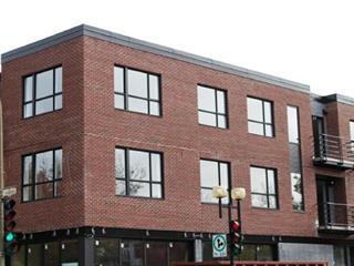 Condo / Appartement à louer à Montréal (Rosemont/La Petite-Patrie), Montréal (Île), 6419, Rue  D'Iberville, app. 3, 13816795 - Centris.ca