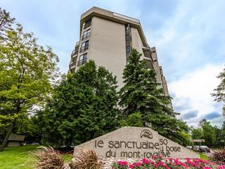 Condo à vendre à Montréal (Côte-des-Neiges/Notre-Dame-de-Grâce), Montréal (Île), 6150, Avenue du Boisé, app. C-9, 27414029 - Centris.ca