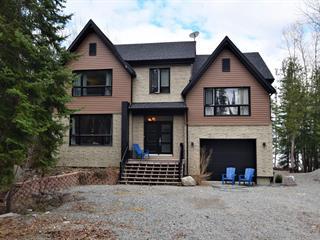 Cottage for sale in Macamic, Abitibi-Témiscamingue, 66, Rue  Fortin-les-Berges, 25009893 - Centris.ca
