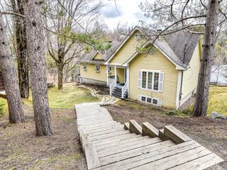 Cottage for sale in Saint-Adolphe-d'Howard, Laurentides, 1101, Chemin du Val-des-Monts, 23193137 - Centris.ca