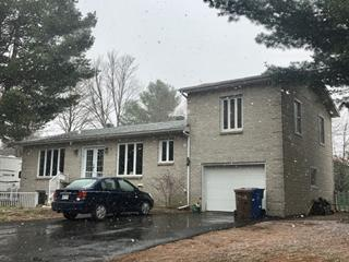 House for sale in L'Assomption, Lanaudière, 10 - 12, Rue  Pelletier, 28788199 - Centris.ca