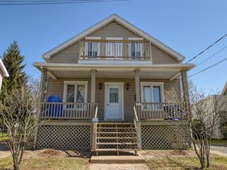 Quadruplex for sale in Saint-Joseph-de-Sorel, Montérégie, 310 - 316, Rue de l'Église, 26594146 - Centris.ca