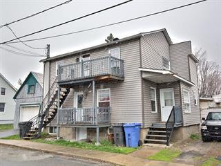 Duplex for sale in Saint-Joseph-de-Sorel, Montérégie, 301 - 303, Rue  Champlain, 17524672 - Centris.ca