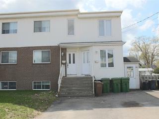 Triplex à vendre à Bois-des-Filion, Laurentides, 20 - 20B, 37e Avenue, 9308307 - Centris.ca