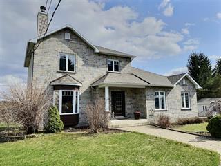 Maison à vendre à Victoriaville, Centre-du-Québec, 532, Rue  Cartier, 23056731 - Centris.ca