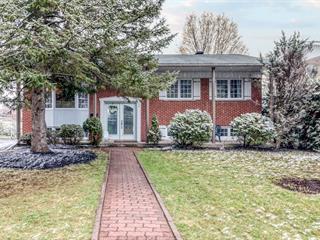 Maison à vendre à Sainte-Thérèse, Laurentides, 324, Rue  Sherbrooke, 19285209 - Centris.ca