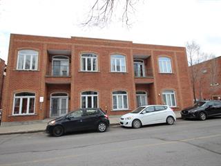 Condo for sale in Trois-Rivières, Mauricie, 165, Rue  Radisson, apt. 7, 10069337 - Centris.ca