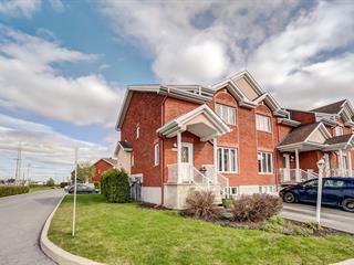 Maison en copropriété à vendre à Gatineau (Gatineau), Outaouais, 278, Rue de Morency, 14459827 - Centris.ca