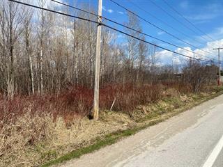Terrain à vendre à Saint-Casimir, Capitale-Nationale, boulevard de la Montagne, 17647158 - Centris.ca