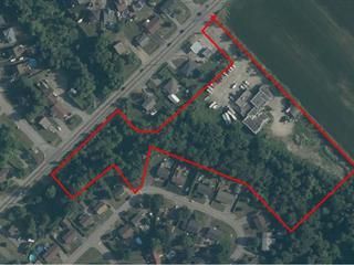 Lot for sale in Sainte-Sophie, Laurentides, 2039, boulevard  Sainte-Sophie, 14902732 - Centris.ca