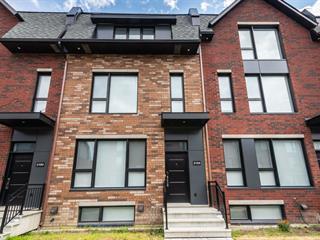 House for rent in Montréal (Saint-Laurent), Montréal (Island), 2195, Rue  Elsie-MacGill, 20348293 - Centris.ca