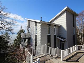 House for sale in Notre-Dame-du-Portage, Bas-Saint-Laurent, 771, Route de la Montagne, 20538808 - Centris.ca