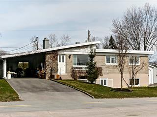 House for sale in Québec (Les Rivières), Capitale-Nationale, 4274, Avenue  Chauveau, 27554805 - Centris.ca
