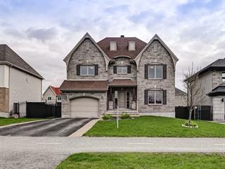 Maison à vendre à Repentigny (Repentigny), Lanaudière, 520, Avenue des Rivières, 24365195 - Centris.ca