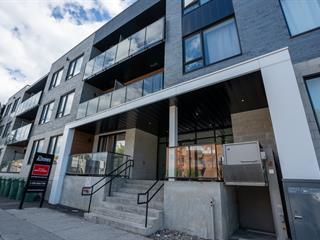 Condo / Appartement à louer à Montréal (Ahuntsic-Cartierville), Montréal (Île), 10150, boulevard  Saint-Laurent, app. 410, 23158042 - Centris.ca