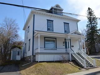 Maison à vendre à Lévis (Desjardins), Chaudière-Appalaches, 6364, Rue  Fraser, 23852818 - Centris.ca